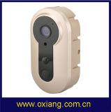 Sonnette élevée de WiFi de Qualtiy de nouveau produit avec la batterie
