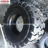 1100-16 pneumatico di nylon di polarizzazione OTR dell'escavatore