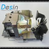 A lâmpada do projector com o Alojamento da Lâmpada LMP-C162 para Sony VPL-CS20/CS20A/Cx20/Cx20A/S3/EX3/s4/EX4