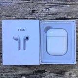 Haute qualité que j'8 TWS Casque Casque Bluetooth sans fil Touch écouteurs écouteurs avec microphone Mic