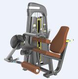2015 La plus récente machine de construction du corps assise Leg Curl (SD1001-A)
