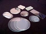 Auto Diamond Multi Wire scie la machine de coupe de précision pour découper la gaufrette en verre et la girofle en céramique
