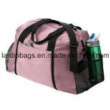 Gimnasio duradera hecho personalizado Deporte Duffle Bag
