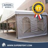 Grande tente d'événement pour extérieur Using fait par superbe