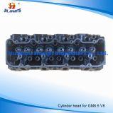 Chevrolet GM-D GM6.5 V-8 10137567를 위한 엔진 부품 실린더 해드