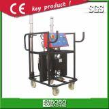 Machine de pulvérisation de mousse pneumatique (BDF-II)