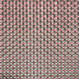 Gemengde Kleur Moderne 4X4 TextielPlacemat