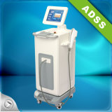 ADSS mais novo Anti-Envelhecimento High Intensity Focused Ultrasound máquina HIFU
