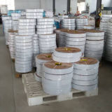 Water Irrigation를 위한 유연한 PVC Layflat Hose