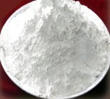 亜鉛硫化白い顔料のリトポンの粉の絵画材料