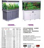 De in het groot Tank van de Vissen van de Glasvezel van de Tanks van het Aquarium (btr-JR)