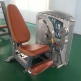 O Ce Certificated o equipamento da ginástica do nautilus/imprensa do ombro (SN03)