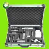 Главная аппаратура протезное Multification електричюеских инструментов хирургическая увидела и сверло (NM-100)