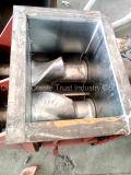 Amassadeira de borracha quente da venda 75liter/amassadeira de borracha da dispersão