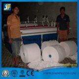 Machines de fente automatiques de coupeur de bobine de roulis de papier de toilette à vendre