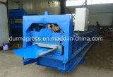 Rullo d'acciaio delle mattonelle di 1050 colori che forma macchina per l'esportazione