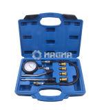 Ferramenta de Diagnóstico de Set-Car do testador de compressão do motor de gasolina (MG50192)