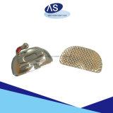 歯科矯正学高品質のBondable頬の管