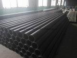 De Jasjes van het Scherm van de Basis van het roestvrij staal (ICW)