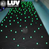 LED-falling Star Lights/Decoratieve plafondverlichting
