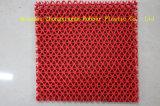 3G половой коврик PVC s (S-8F)