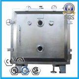Сушильщик вакуума нагрева электрическим током для обезвоживания еды