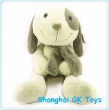 Cartoon Dog Animal Toys New Plush Dog