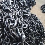 溶接されたStudlessおよびStud Anchor Link Chain