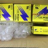 전기를 위한 No. 923s의 Nitto 접착 테이프