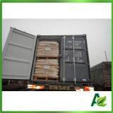 食糧防腐剤カルシウムアセテートの粉の価格