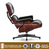 2017 cadeiras clássicas modernas da sala de estar de Charles Eames da réplica do desenhador