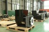 100kVA zelfregelende Brushless Synchrone Alternator voor Verkoop (JDG274C)