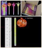 Different Shape (JCK13210)를 가진 놀 Stick