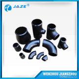 Instalaciones de tuberías de los bordes del vendedor de Wenzhou