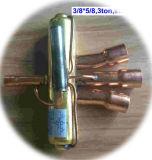 Modo 4 che inverte valvola (DSF-11) utilizzata in A/C