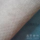 Weinig Kat Corduory Fabricpolyester van het Oog en Nylon voor de Textiel van het Huis