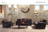 Экономичные старинной честерфилдскими диванами для оптовой торговли (CB313)
