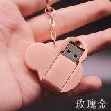 Disco Flash USB Mickey, Mini-Unidade Flash USB, unidade flash USB inteligente