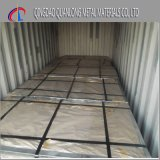 中国のGalvalumeの波形の屋根ふきの鋼板