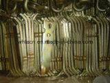 건축재료 콘크리트 부품 함대 퍼짐 직립 닻 (2.5T-10T)