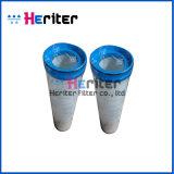 Ue319AZ08z, ue319ap08z, ue319un08z, ue319à08z Pall de remplacement du filtre à huile hydraulique pour la filtration de l'huile