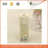 Personalizar fuerte Corrugate plegable Bombillas LED de la Flauta de caja de papel