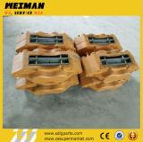 Boîte de vitesses des pièces de rechange 4wg200 de chargeur de roue des pièces de rechange 4wg200 Transmissionsdlg de chargeur de roue de Sdlg