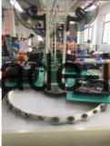 Uso domestico del fornello di gas della cucina per l'apparecchio (JZS4509)