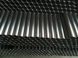 ASTM A688/A688M laste Austenitic Buizen van de Verwarmer van het Voedingswater van het Roestvrij staal