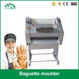 Moulin à baguette à pain de haute qualité pour boulangerie Bdz-750