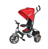 Triciclo del bambino di alta qualità, capretti triciclo, triciclo di bambini