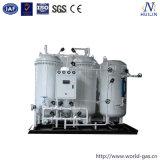 Gerador do nitrogênio da qualidade PSA de Hight (ISO9001, CE)