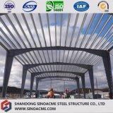 Sinoacme сегменте панельного домостроения в черной металлургии в рабочее совещание со стабилизатора поперечной устойчивости на задней двери