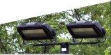 100W LED Flut-Licht ersetzen Licht des Natrium250w